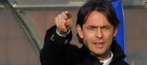 Roma-Milan 0-0, la Juve torna a + 3
