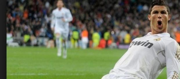 Ronaldo é o jogador de futebol mais rico do mundo?