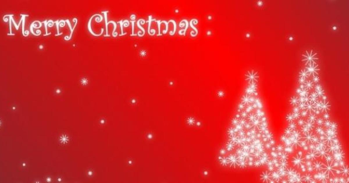 Auguri Di Natale Al Datore Di Lavoro.Auguri Di Natale 2014 Dove Trovare Frasi E Sms Da Dedicare