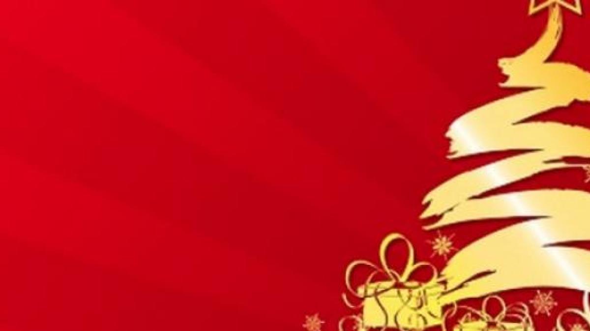 Sfondi Natalizi Apple.Frasi Buone Feste Natalizie 2014 Auguri Di Buon Natale Per Colleghi