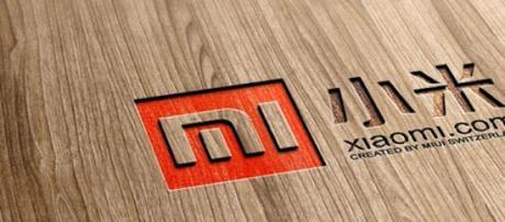 Xiaomi fabricante de teléfonos móviles