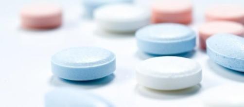 El ibuprofeno alarga la vida de muchos organismos.