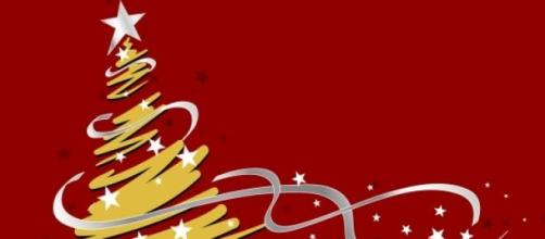 Idee Regalo Natale Amici.Idee Regalo Natale 2014 Consigli Per I Doni Da Mettere