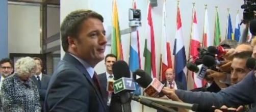 Jobs Act Renzi, il 24 dicembre decreti attuativi?