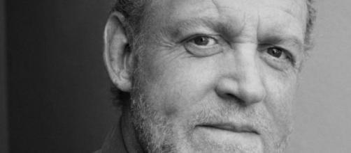 Joe Cocker morreu esta segunda-feira
