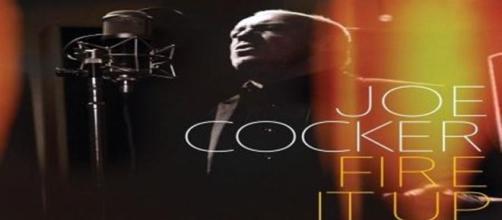 La estrella de rock Joe Cocker muere a los 70 años