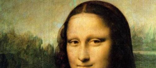 La Gioconda, de Leonardo Da Vinci