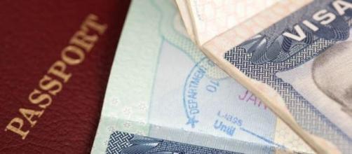 Les républicains et la réforme de l'immigration
