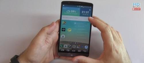 LG G2 e G3: le offerte migliori