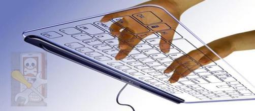 Los móviles son vulnerables a los hackers