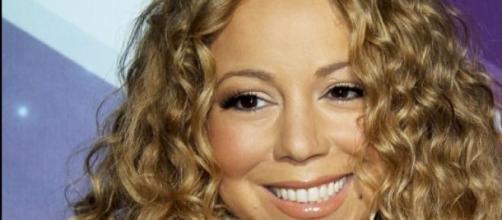 Mariah Carey acusada de explotación laboral.