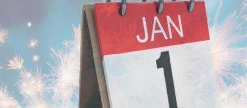 Oroscopo gennaio 2015: segno per segno