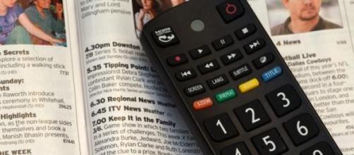 Programmazione TV stasera 23 dicembre 2014.