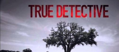 True Detective, una obra maestra