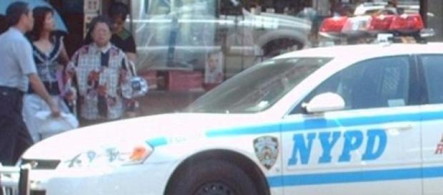 Arrestata dopo aver ucciso cugino di 5 anni