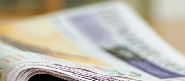 As mudanças no jornalismo brasileiro