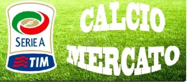 Calciomercato invernale Serie A 2015, le news