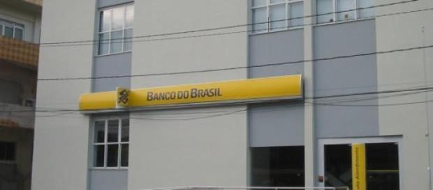 Concurso Banco do Brasil: saiu edital 2014