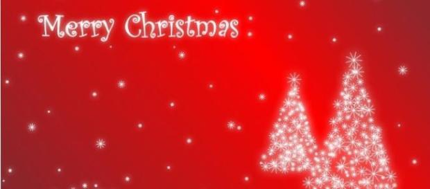 Sms Per Auguri Di Natale.Auguri Di Natale 2014 Dove Trovare Frasi E Sms Da Dedicare