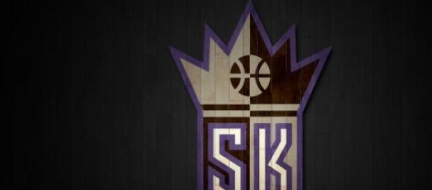 Imagen de los Sacramento Kings.