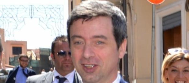 Indulto e amnistia, giustizia e carceri news 22/12