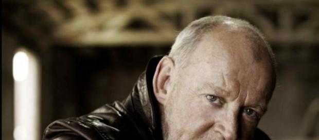 Joe Cocker el músico inglés muere a los 70 años
