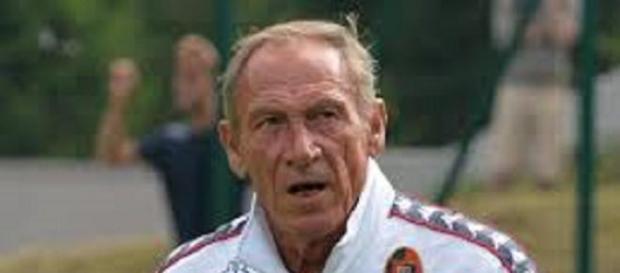 L'avventura di Zeman al Cagliari è finita