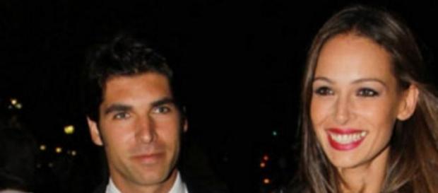 La pareja más guapa de España de 2014