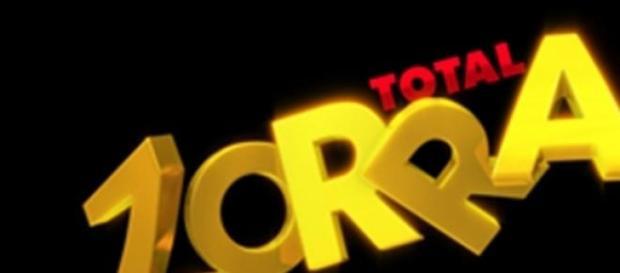 No ar desde 1999, Zorra Total será reformulado
