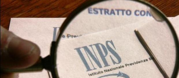 Novità pensioni anticipate: niente penalizzazioni