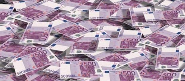 Podemos y Hacienda tratarán de combatir el fraude
