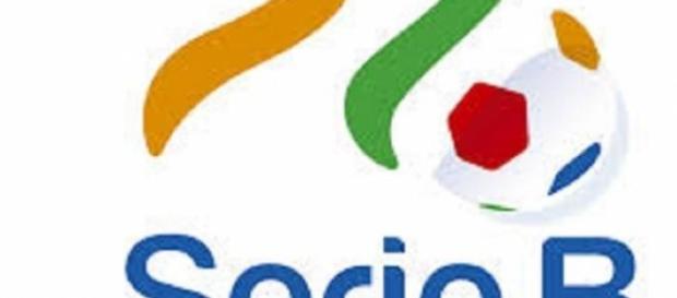 Pronostici Serie B 24 dicembre