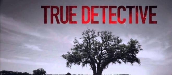 True Detective, una de las grandes