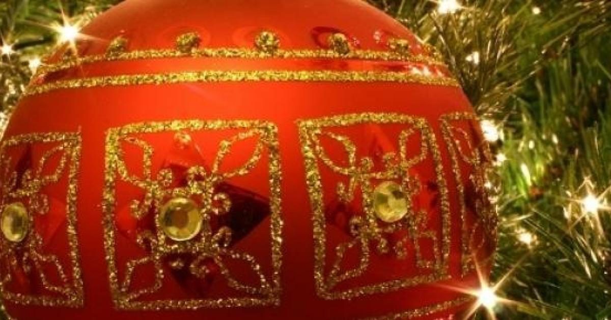 Idee Regali Di Natale Per Bambini.Regali Di Natale 2014 Per Bambini E Ragazzi Idee Per Cosa Regalare