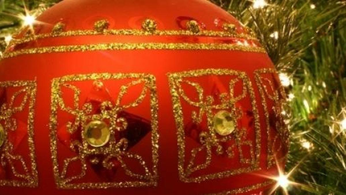 Bambini Che Scartano I Regali Di Natale.Regali Di Natale 2014 Per Bambini E Ragazzi Idee Per Cosa Regalare