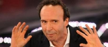Roberto Benigni, la Melampo e quei 4 milioni