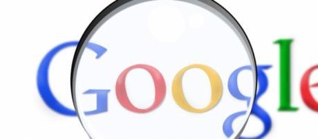Unilibro porta Google in tribunale