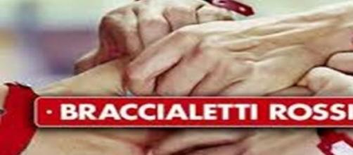 Braccialetti Rossi: repliche dal 28 dicembre