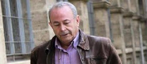 El juez Castro llevará a juicio a Cristina
