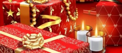 Frasi auguri per Natale 2014