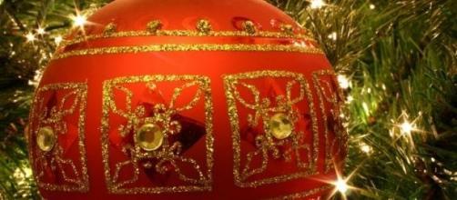 Regali Di Natale Per Ragazze 12 Anni.Regali Di Natale 2014 Per Bambini E Ragazzi Idee Per Cosa Regalare