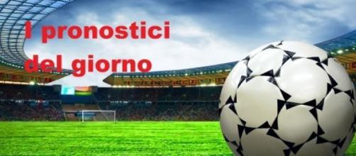 Pronostici scommesse 24/12: c'è la Serie B
