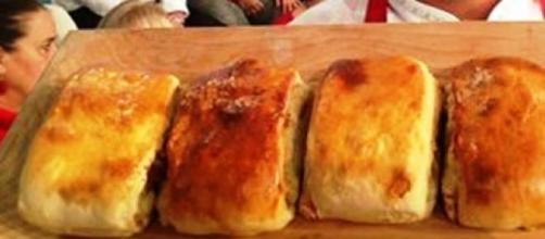 Ricette La Prova del Cuoco 23 dicembre