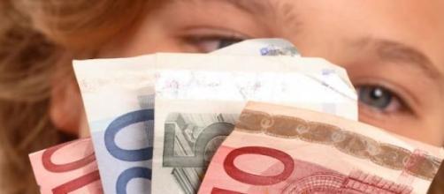 Riforma pensioni: il bonus da 80 €