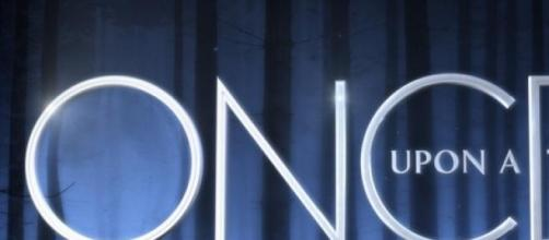 "Serie ""Once upon a time"" de ABC"