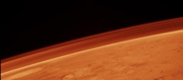 Ceres, ¿un planeta enano habitable?