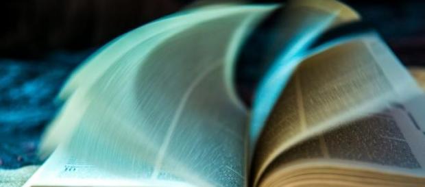 Clássicos da literatura que você precisa conhecer