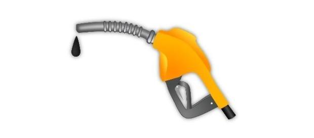 Combustíveis a preços históricos!