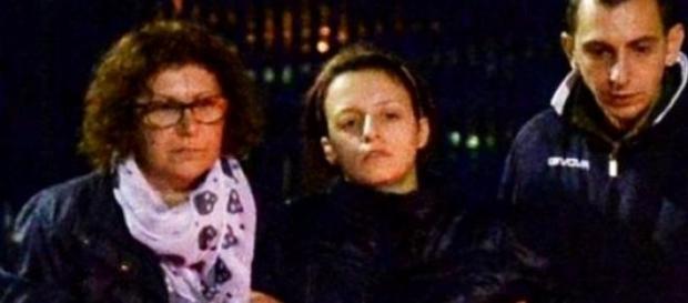 Delitto Loris Stival, ultime notizie 24 dicembre
