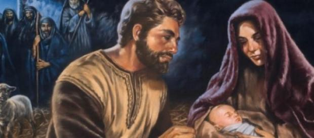 Fatos relatados na própria bíblia desmentem a data